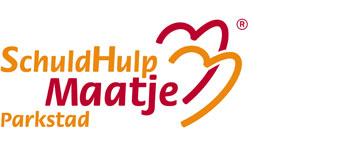 SchuldHulpMaatje Parkstad (Heerlen, Kerkrade)
