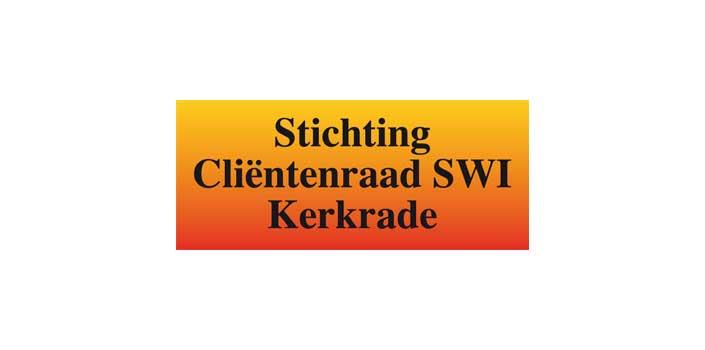 Afbeelding SchuldHulpMaatje Parkstad - Logo partner Cliëntenraad