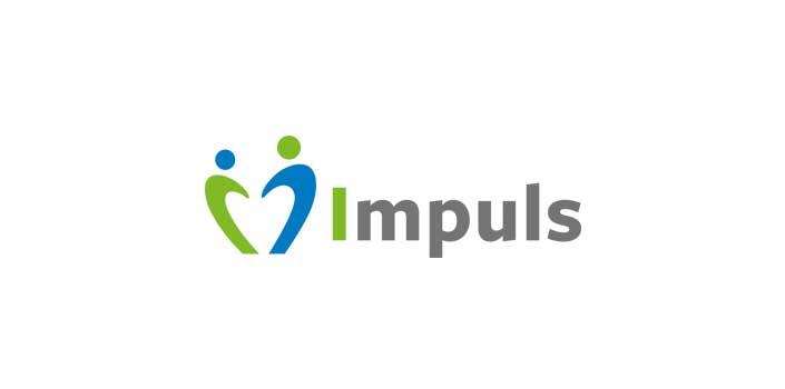 Afbeelding SchuldHulpMaatje Parkstad - Logo partner Impuls