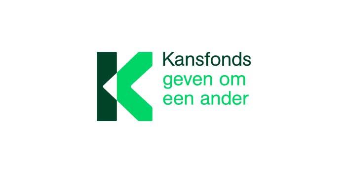 Afbeelding SchuldHulpMaatje Parkstad - Logo partner Skanfonds