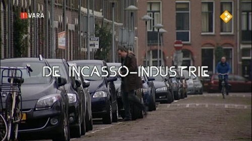 Incasso-industrie-500pix